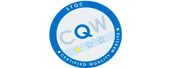 Link of STQC Certificate and this external link will be open in a new window